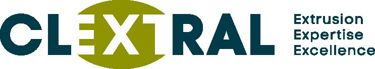 clextral-logo