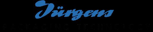 jurgens-logo