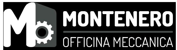 montenero-logo