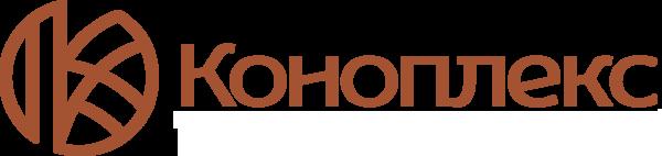 logo_konoplex_pp