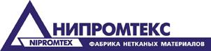 nipromtex